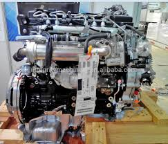 nissan frontier zd30 engine list manufacturers of nissan diesel engine buy nissan diesel