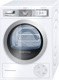 Clothes Dryer Good Guys Bosch Homeprofessional Wty88701au Reviews Productreview Com Au