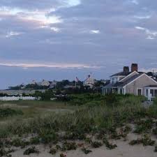 cape cod nantucket u0026 martha u0027s vineyard u2014 global travel advisor