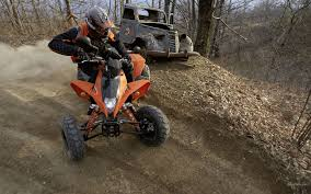 ktm motocross bikes ktm dirt bikes 65 wallpaper