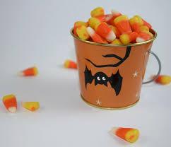 pumpkin candy corn candy corn blondies tasty fall sweet treat using candy corn