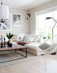 White Sofa Living Room Ideas Interior Design Living Room White Www Lightneasy Net