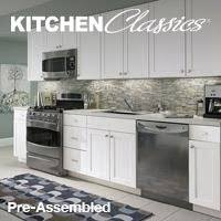 lowes canada kitchen cabinets kitchen cabinets lowe s canada