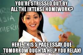 Stressed Out Memes - 12 memes that describe this point in the semester