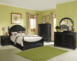 Poster Bed by Klaussner Westport Poster Bed