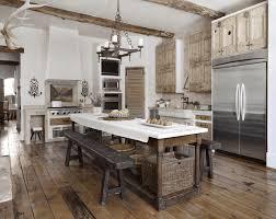 what is a kitchen backsplash kitchen backsplash what is german smear country decoration