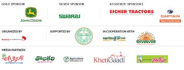 agritex 2016 invitation letter for agritex india 2016 delegates