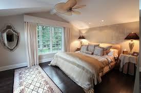 bedroom nightstand ideas bedroom design bedroom nightstand floor ideas carpet furniture red