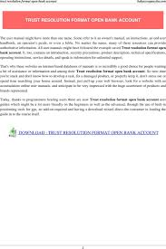 ideas of letter to close business bank account uk for your