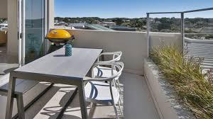 salt 19 sorrento luxury by the beach holiday apartment sorrento