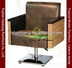 Rattan Computer Desk Office Chair Home Ideas Pinterest Funky Furniture