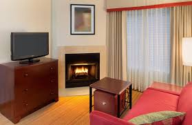 Comfort Inn Alpharetta Comfort Inn Alpharetta Alpharetta Book Your Hotel With Viamichelin