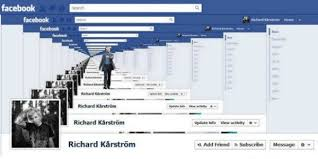 Internet Meme Timeline - facebook cover photos pictures inspired by funny viral internet memes