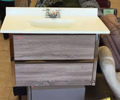 60 Vanity Kijiji Vanity Great Deals On Home Renovation Materials In New Brunswick