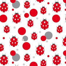 ladybug wrapping paper premium gift wrap wrapping paper roll pattern ladybug ladybugs ebay