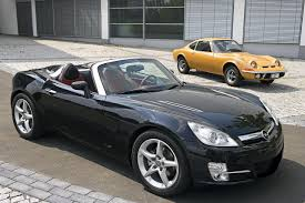 opel convertible what u0027s your expectation page 2 mx 5 miata forum
