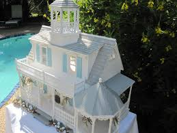 sea glass home decor awesome sea glass beach house r44 on stunning inspirational