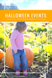 halloween events in the inland empire 2016 lisa dinoto group