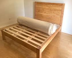 best 25 super king size bed ideas on pinterest king size king