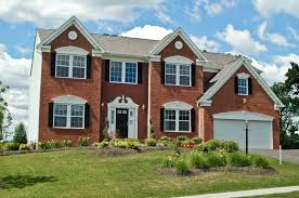 112 tuscany ridge dr maronda homes oakdale pa 15071 virtual