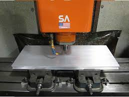 vacuum tables for cnc machines cnc vacuum table experts system automation inc