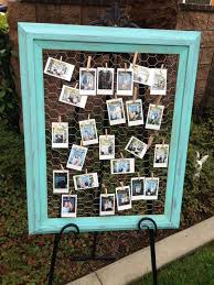 Sweet 16 Photo Album Best 25 Sweet 16 Photos Ideas On Pinterest Sweet 16 Pictures
