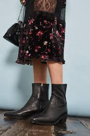 womens boots topshop augusto sock boots shop all sale sale topshop
