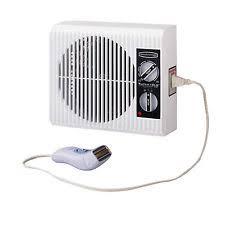 Bathroom Safe Heater by Bathroom Electric Heater Ebay