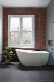 Lowes Freestanding Bathtubs Bathrooms Marvelous Freestanding Bathtubs Cast Iron Freestanding