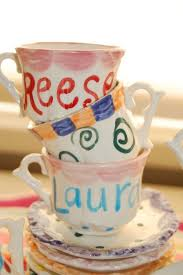 Mad Hatter Tea Party Centerpieces by 98 Best The Perfect Day Mad Hatter Tea Party Images On
