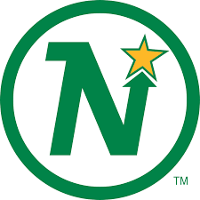 free pumpkin svg file minnesota north stars logo 1967 1974 svg wikipedia