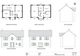 home design software reviews 2017 simple floor plan maker excellent house plans home design software