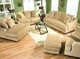 extra deep leather sofa deep leather sofa deep seated couches sofa cheap comfy couches most
