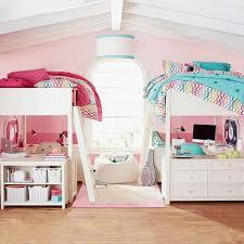 Best  Teen Shared Bedroom Ideas On Pinterest Teen Study Room - Ideas for a teenagers bedroom
