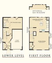 fresh ryan homes wexford floor plan new home plans design