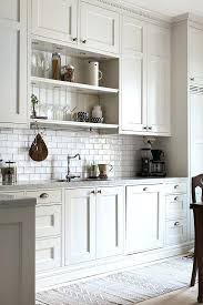 White Kitchen Cabinets Lowes White Shaker Kitchen Cabinets Lowes Design Ideas Island