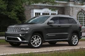 jeep grand cherokee 2016 autos 2017 carros ok
