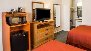 quality inn ponca city ok booking com