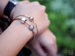 pandora jewelry sale to clean pandora bracelets