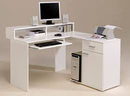 Corner Office Desk The Amazing Of Corner Desk Ideas Colour Story Design