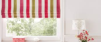 Hillarys Blinds Chesterfield Bespoke Blinds Chesterfield Roman Blinds Bespoke Blinds Chesterfield