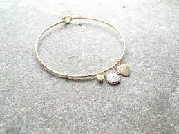 gold evil eye bracelet images Sterling gold sterling blue evil eye bracelet bobbles and lace jpg