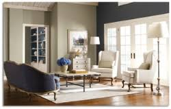 2011 interior paint color schemes house painting tips exterior
