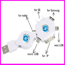 2015 new creative wristband bracelet usb cable design micro usb