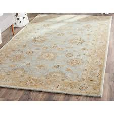 Best Area Rug Pad Rug Felt Rug Pad Lowes Area Rug Padding Hardwood Floor Rug