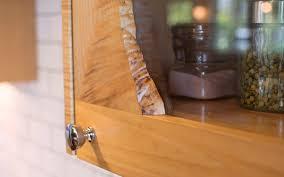 custom kitchen cabinets seattle bellingham kitchen cabinets makers custom kitchen cabinets