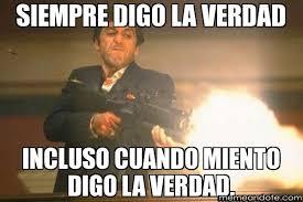 Cuba Meme - what is cuba really like false stereotypes of cuba where s the