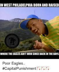 Eharmony Meme - eharmony meme back in the day meme best of the funny meme
