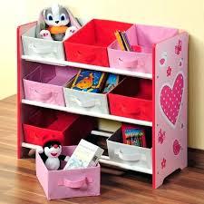 meuble de rangement pour chambre bébé meuble de rangement chambre garcon liquidstore co