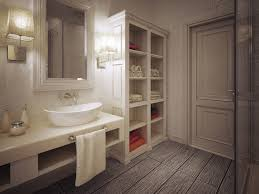 designer bathrooms pictures designer bathrooms archives infinity drain